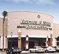 Barnes & Noble - Town & Country