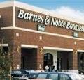 Barnes & Noble - Westheimer
