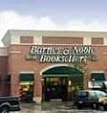 Barnes & Noble -Vanderbilt Square