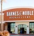 Barnes & Noble - Pasadena