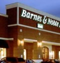 Barnes & Noble - West Oaks Village