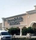 Barnes & Noble - Houston Champions