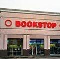 B.Dalton/Bookstop - Kuykendahl
