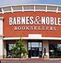 Barnes & Noble -Deerbrook