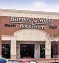 Barnes & Noble - Baybrook