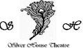 Silver House Theatre