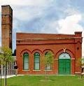 Willow Street Pump Station