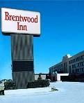 Brentwood Inn