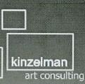 Kinzelman Art Consulting