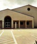 Harris County Public Library - Octavia Fields Branch