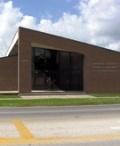 Harris County Public Library - High Meadows Branch