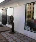 leCAG (the Contemporary Art Gallery)