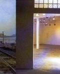 Winter Street Studios Gallery