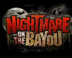Nightmare on the Bayou