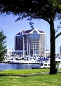 South Shore Harbour Resort & Conference Center