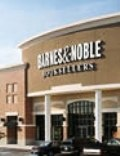 Barnes & Noble - First Colony Mall