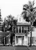 Clayton Genealogical Library