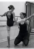 Lesa's DanceSations (Lesa Mueschke Dance Studio)