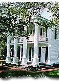 Michel B. Menard House