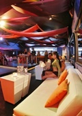 Touch Lounge