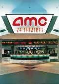 AMC Deerbrook 24