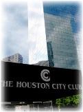 Houston City Club