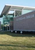 Houston Public Library - McGovern-Stella Link Branch