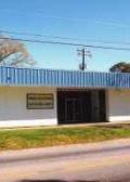 Houston Public Library - Dixon Branch