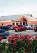 Houston Public Library - Park Place Regional Branch