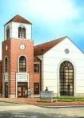 Houston Public Library - Looscan Branch