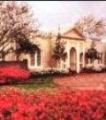 River Oaks Garden Club - Forum of Civics Building