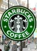 Starbucks - Montrose & Hawthorne Location