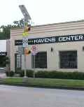 The Havens Center at St. Stephen's Episcopal Church