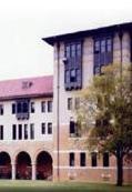 Rice University - Baker Residential College
