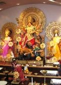 Houston Durga Bari Society