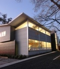 Intexure Architects Studio/Gallery