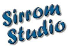 Sirrom Studio