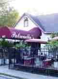 Patrenella's