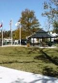 Colonial Park (West University)