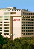 Marriott:  Houston Marriott Westchase