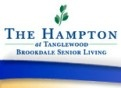 The Hampton at Tanglewood