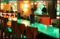 Omni Houston Hotel at Riverway - The Black Swan