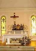 Our Lady of Czestochowa Church (John Paul II Polish Cultural Center)