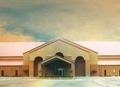 Greater St. Matthew Church - SW Campus