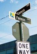 Midtown Neighborhood - Various Locations