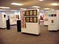 Morris Art Gallery