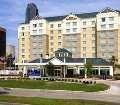 Hilton Garden Inn - Galleria Area