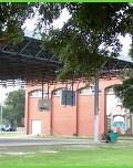 Moody Park (& Community Center)