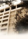 Houston Grand Plaza Hotel