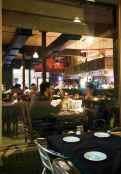 Dharma Cafe